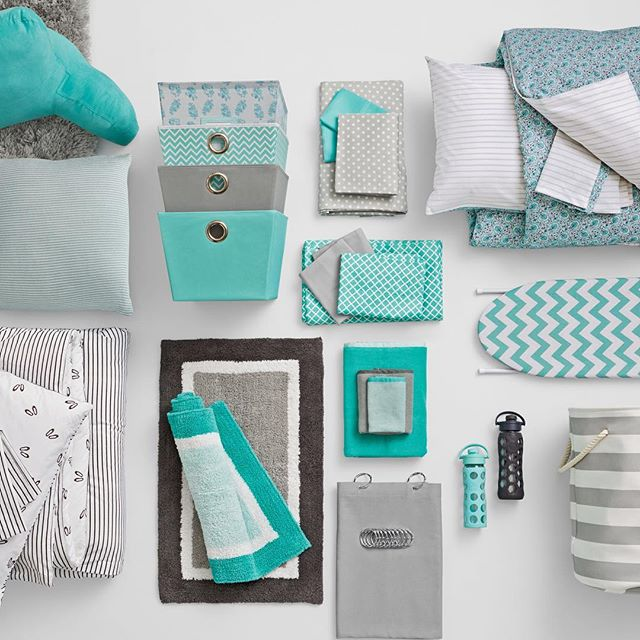 Bed Bath And Beyond Contest College