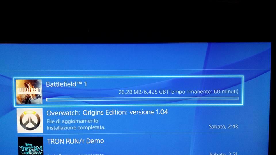 overwatch origins edition download ps4
