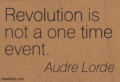 All of #AudreLorde #BlackLivesCDNSyllabus https://t.co/HKVux7PrKS
