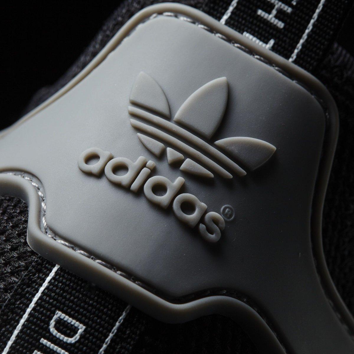 Adidas Nmd 7/15/16