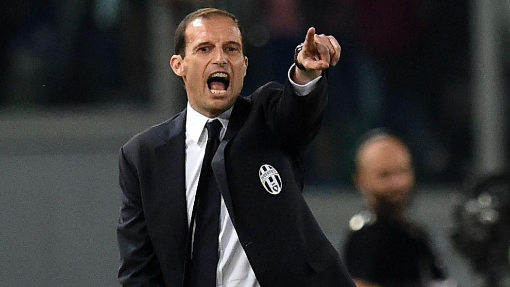 Juventus, primo allenamento preparazione estiva
