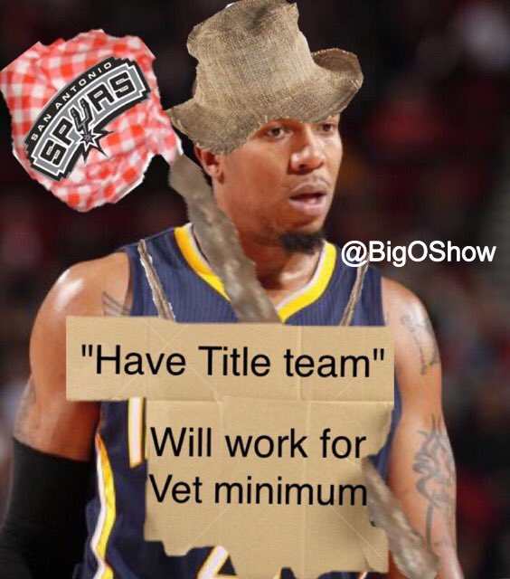 U gotta love #DavidWest  David West has agreed to a 1-yr deal with @Warriors for veteran's min ($1.29 million) @NBA https://t.co/HlOmmTCPm6