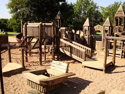 #GrowingUpInTexas If you remember this your childhood was lit