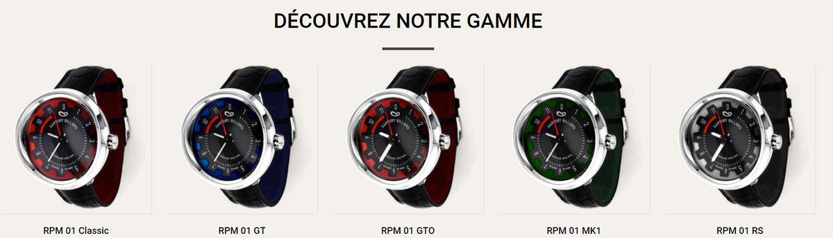 sartory - Naissance d'une nouvelle montre française : SARTORY BILLARD RPM01 - Page 5 CmoYmmPXYAAtIBm