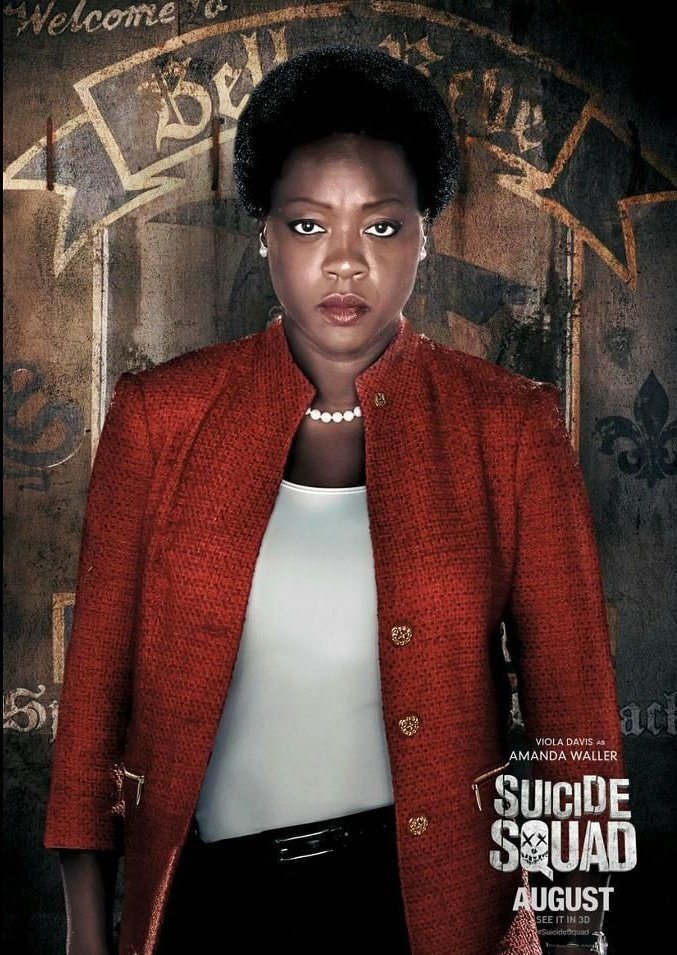 CCH Pounder the shield youtube