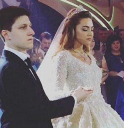 парфюмерия свадьба гуцериевых стоимость нтв влияние