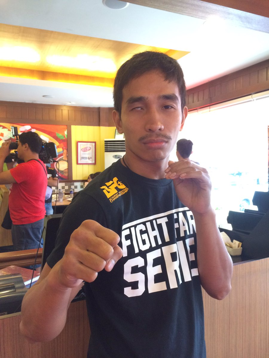 Cmp9Iv-WAAAQg8N Fight Farm starts this Sunday Mixed Martial Arts News URCC  - philippine sports news
