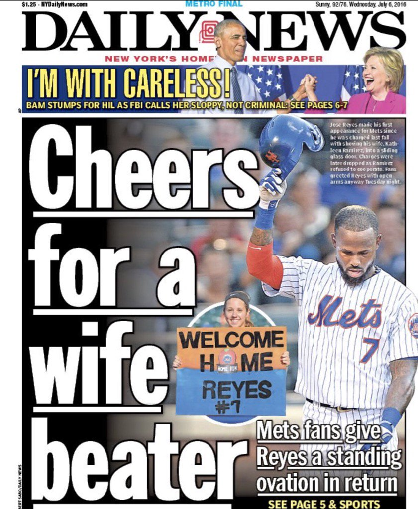 new york backpage