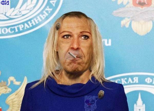 Порошенко просит Кабмин выделить из резервного фонда 40 млн грн на возведение телевышек на Донбассе - Цензор.НЕТ 3302