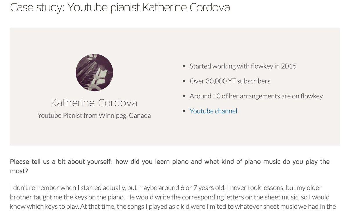 7 Years Piano Sheet Music With Letters katherine cordova (@kgcordova)   twitter