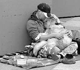 Esto es el verdadero amor incondicional. https://t.co/zzJiB9rP1L