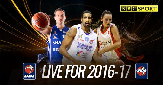 That's right.... #theBBL & #theWBBL live on @BBCSport in 2016-17! Time to spread the word... https://t.co/B4LJVDgq5f https://t.co/MKLpEyiY2u