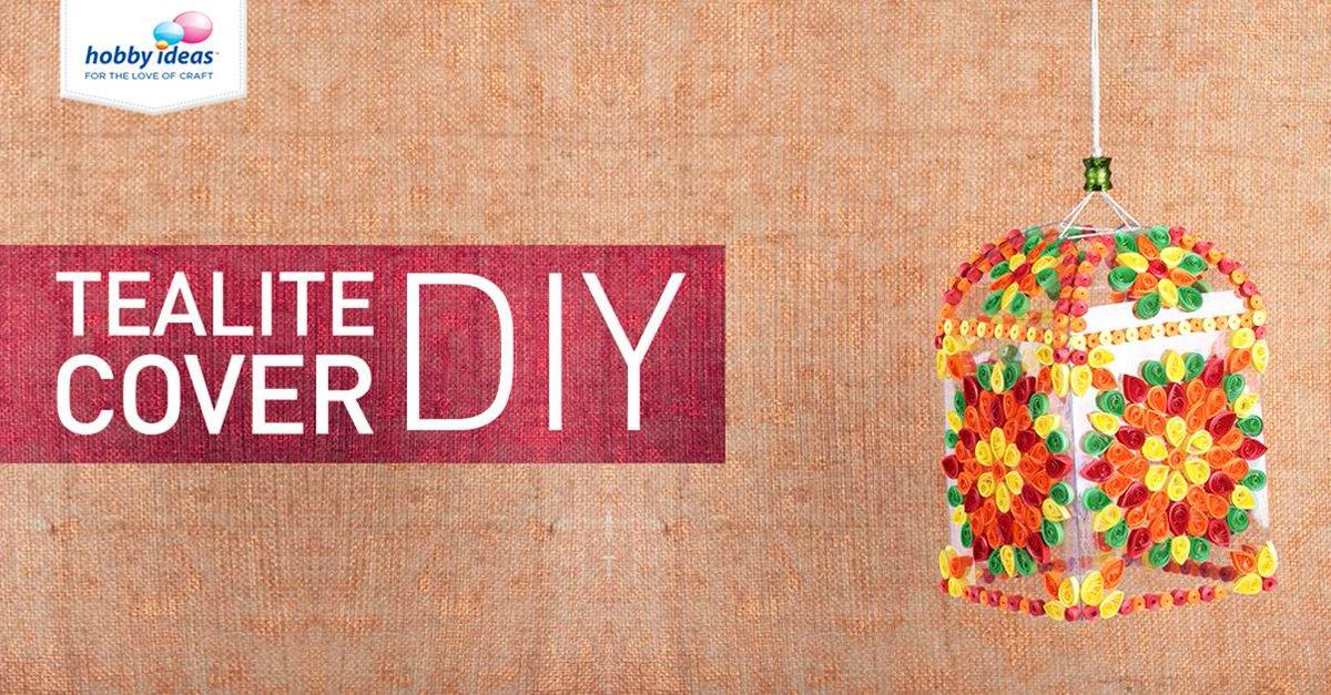 Hobby Ideas Hobbyideasin Twitter