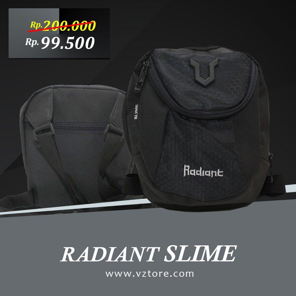 radiany hashtag on Twitter 3599391c025