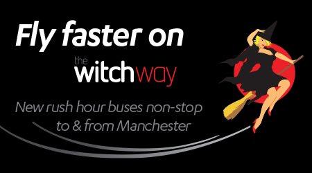 775455b0eb1 The Burnley Bus Company on Twitter: