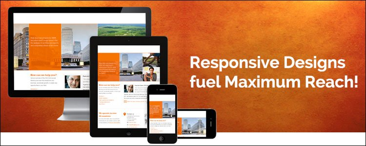 Attractive & responsive #email designs from #TSLimpact catches maximum attention!  https://t.co/wxCskwyDE4