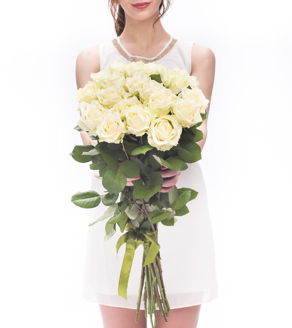 Доставка цветов ереван ани роз