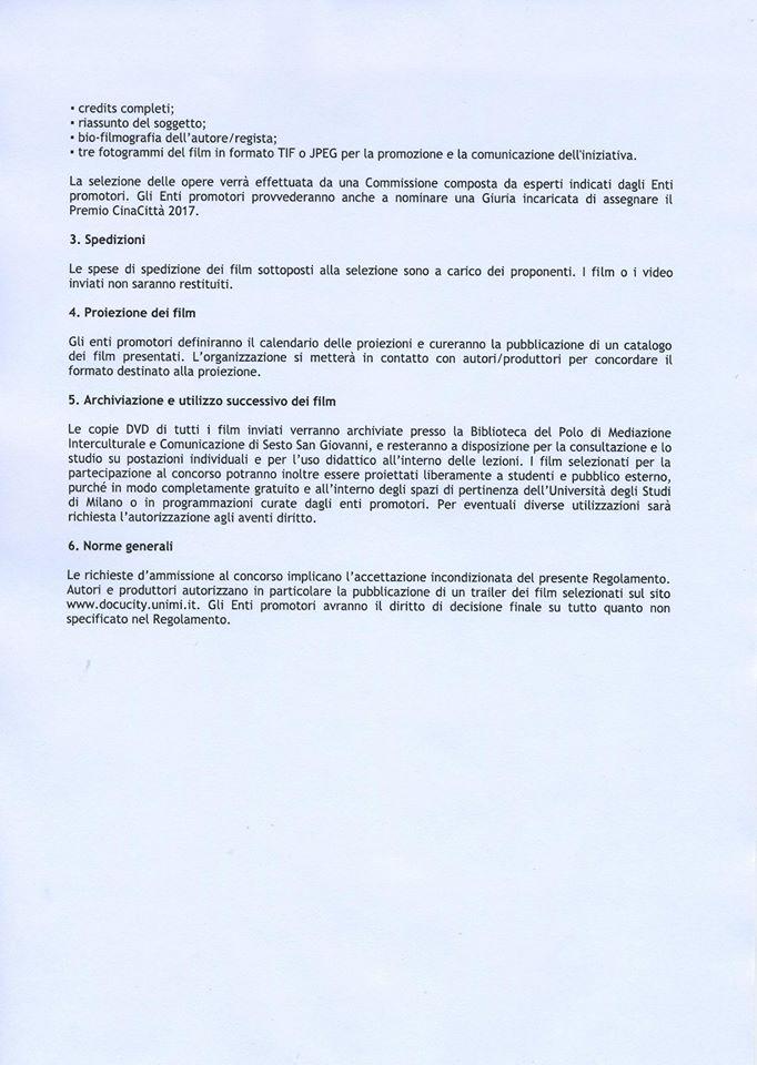 Calendario Unimi.Istituto Confucio On Twitter Progetto Milano Citta Mondo