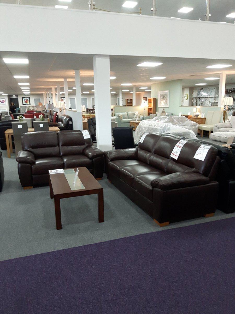 Bargain Furniture On Twitter Truro Threemilestone Still Open