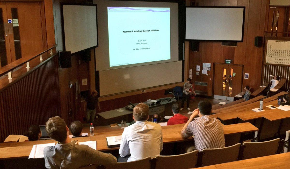 Basic Biotechnology 2006