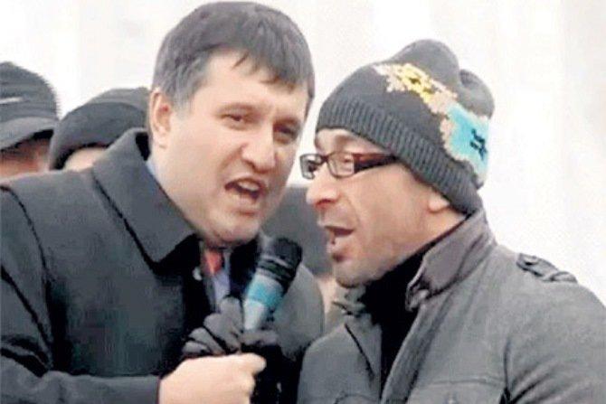 Заведующий кафедры одного из вузов Харькова задержан за взятку, - Нацполиция - Цензор.НЕТ 6579