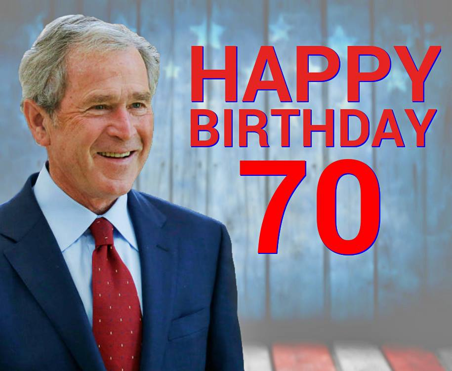 george w bush worst president 5 reasons george w bush is still one of the worst presidents ever new poll data suggest a majority of americans now hold a favorable opinion of w.