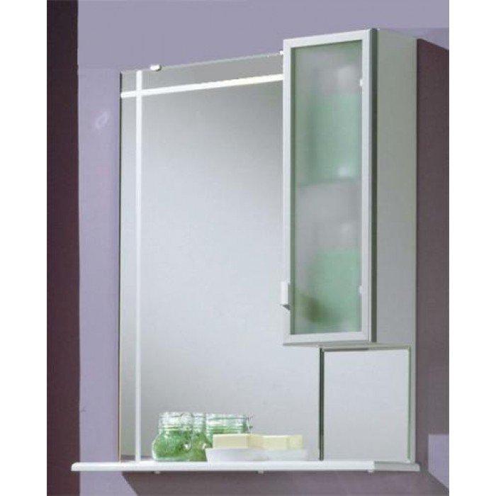 зеркальный шкаф в ванну акватон альтаир объявлений специализациям