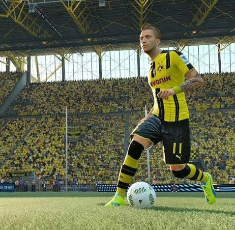 fifa 17 starhead thread page 38 fifa forums. Black Bedroom Furniture Sets. Home Design Ideas