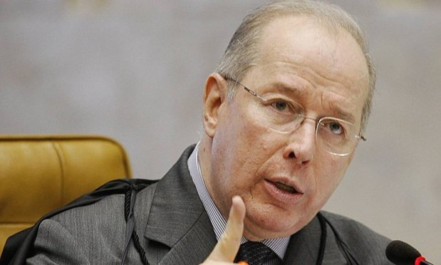 Ministro contraria @STF_oficial sobre prisões em segunda instância e #LavaJato reage: https://t.co/3uJoRvoIZH