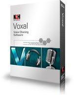Just Released: Voxal Voice Changer for Windows https://t.co/YJi85pMrIv new blog (pls RT) https://t.co/36bRjomH4J