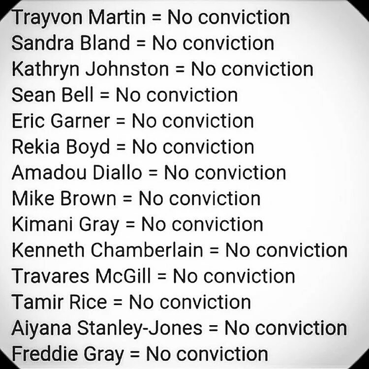 "As media & authorities ramp up the ""spin"" today, here's something to keep in mind. #AltonSterling RIP https://t.co/gQgrEbibkI"