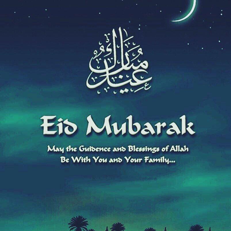 Taqabbalallahu Minna Wa Minkum May Allah Accept It From You And Us Ameen Eid Mubarak All Eidmubarakpic Twitter Com Vyddmcmrr