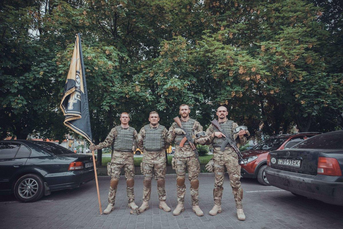 Украина и Польша подписали протокол по вопросам военно-технического сотрудничества - Цензор.НЕТ 4010