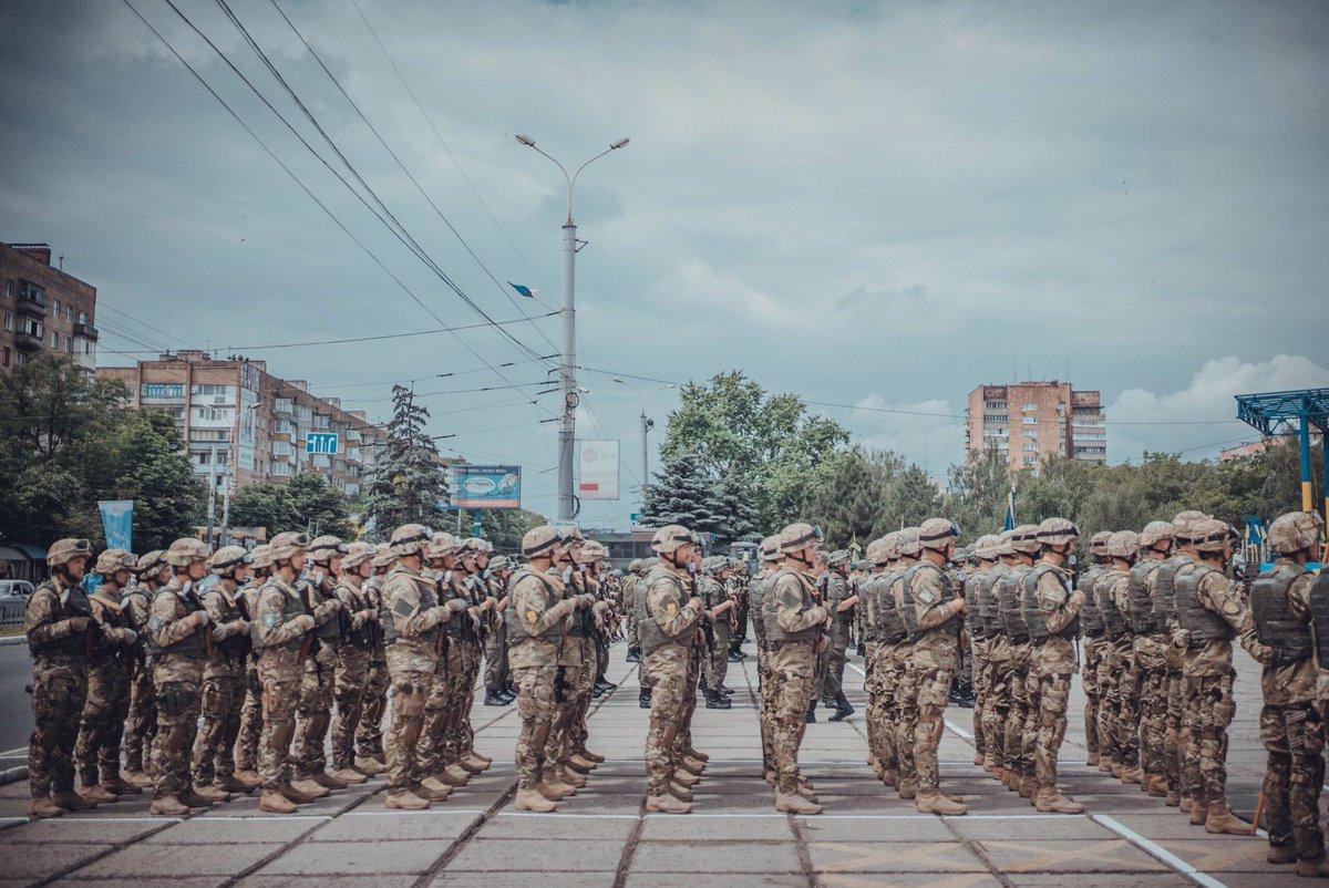 Украина и Польша подписали протокол по вопросам военно-технического сотрудничества - Цензор.НЕТ 192