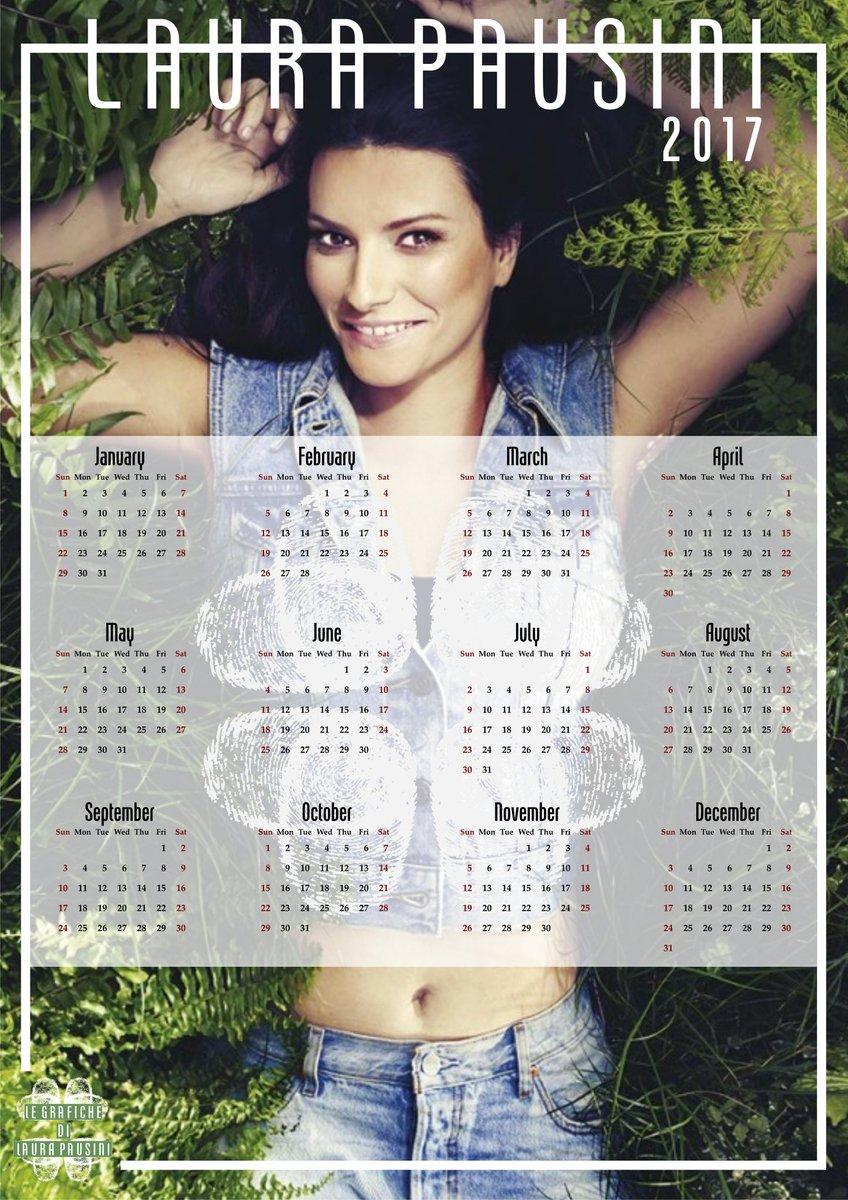 Calendario Laura.Le Grafiche Di Laura Auf Twitter Sulla Pagina Facebook Le