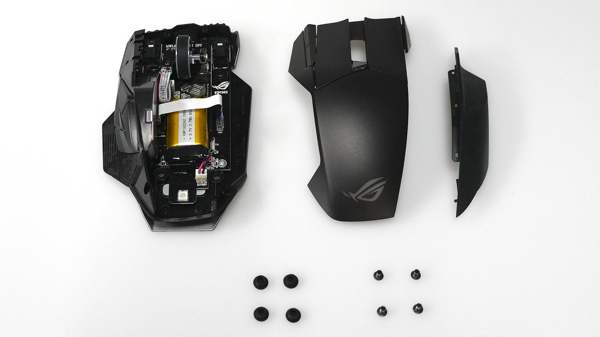 ASUS North America on Twitter: \