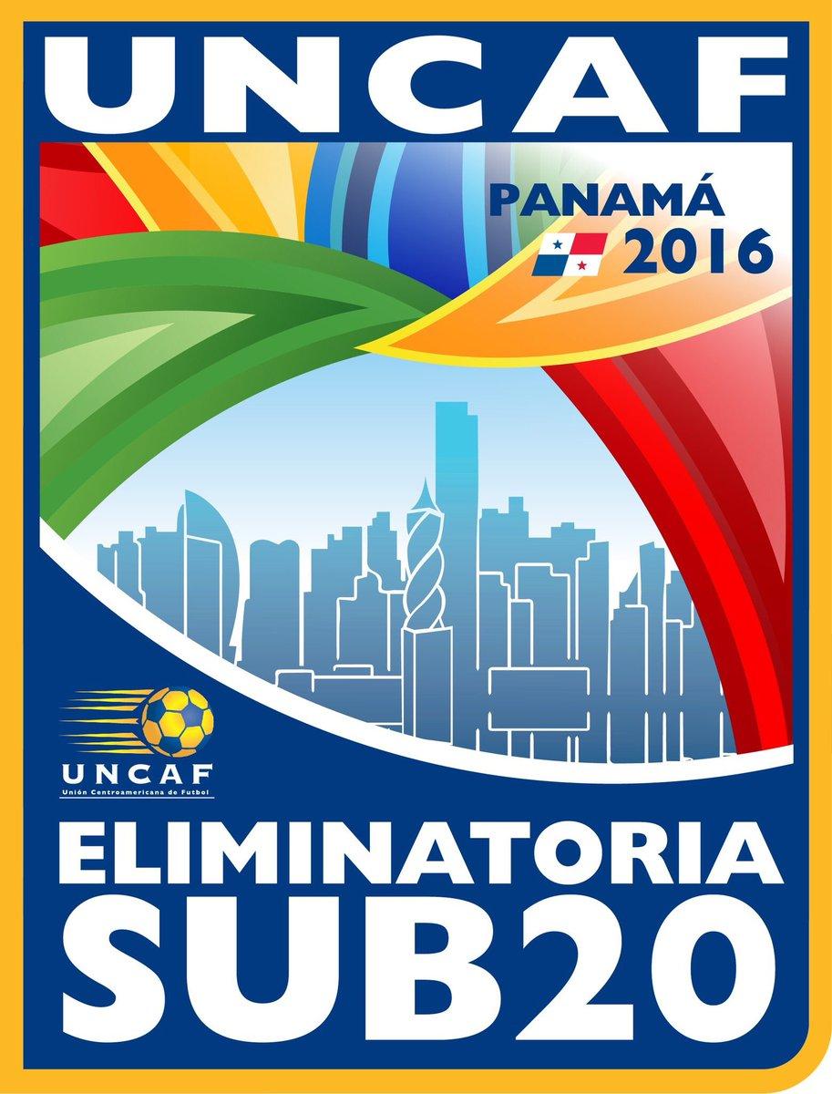Eliminatorias UNCAF 2016. CmsCPb-VUAANLA3