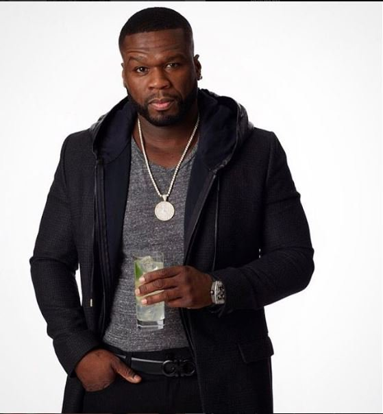 It's @50cent DAY! ReTweet to wish him the best! We're playing cuts every hour + drops from our DJ staff! #50CentDay https://t.co/EJLV4MxCsc
