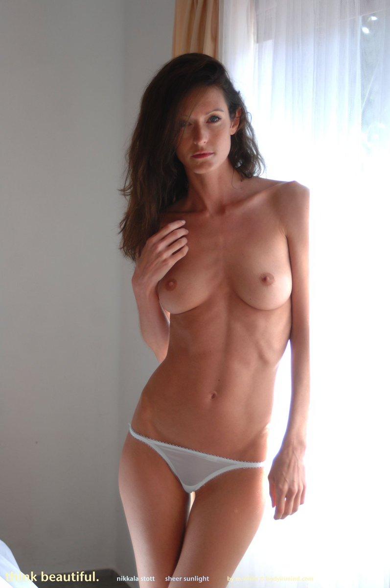 Nikkala stott xxx, african nakedpussy
