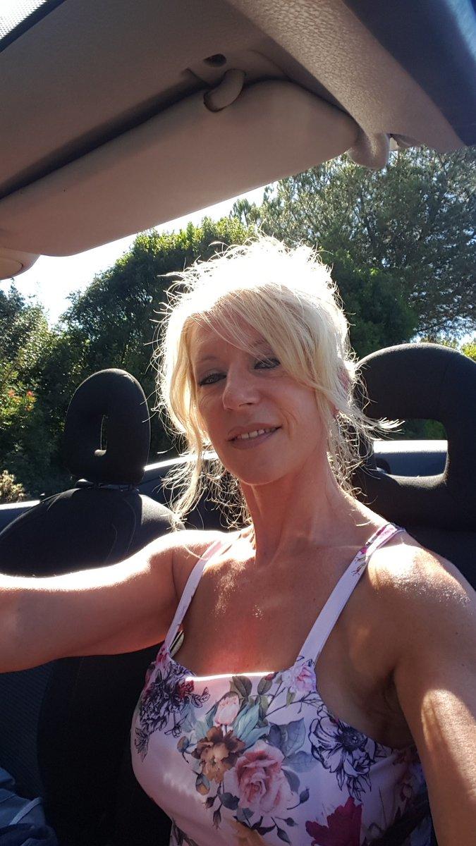 Marina Beaulieu on Twitter: Allez un pti tour au village