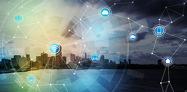 Mobile #IoT gains momentum with the world's first cellular NB-IoT module https://t.co/ZFQUGZozfX #ConnectedLiving