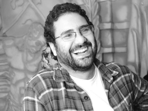 Keep Egyptian blogger @alaa in your thoughts as he spends yet another #Eid away from family https://t.co/7jPy2Q1v8a https://t.co/CpaJFI68u4