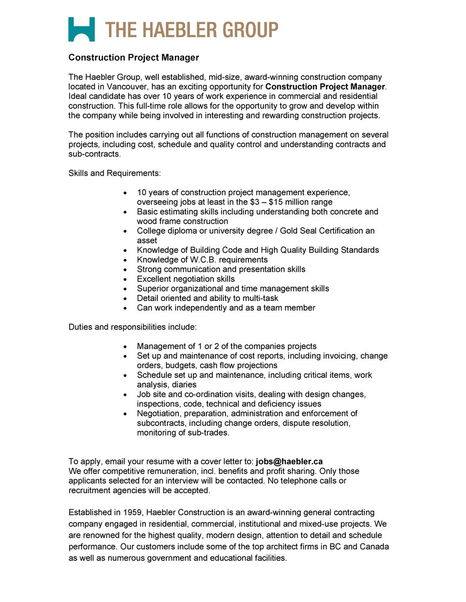 I need Help with Assignments - AUT University resume general ...