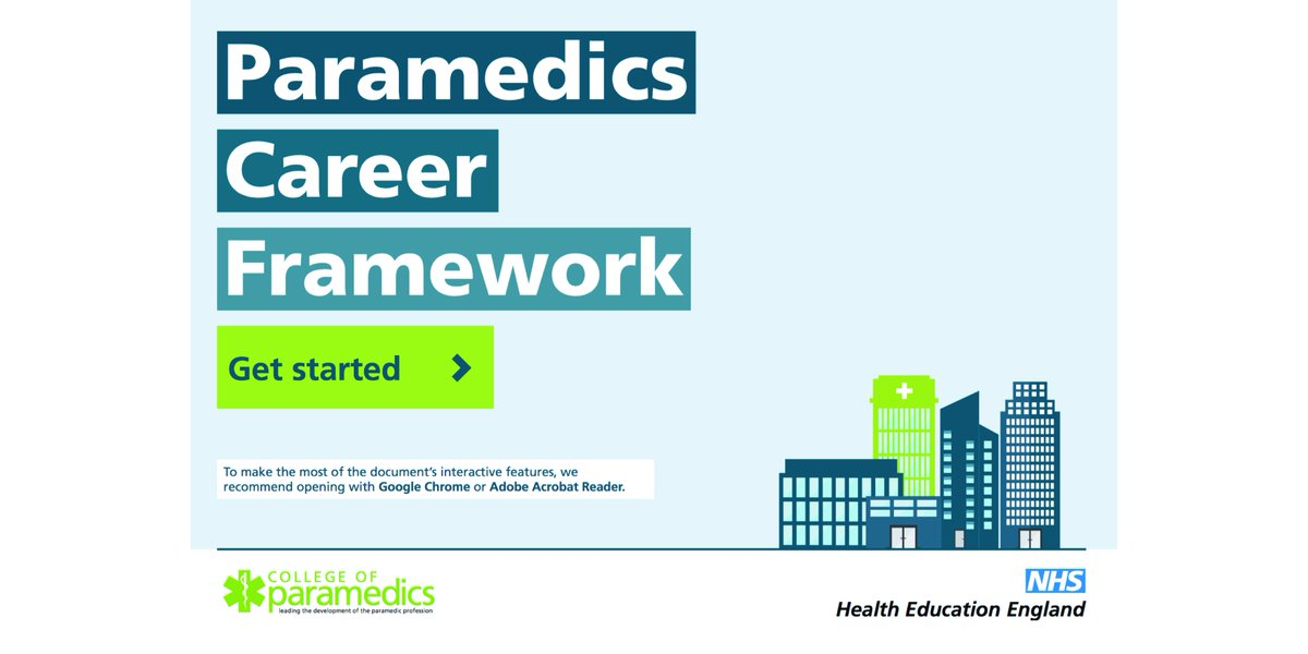 paramedic research paper Ems essays: over 180,000 ems essays, ems term papers, ems research paper, book reports 184 990 essays, term and research papers.