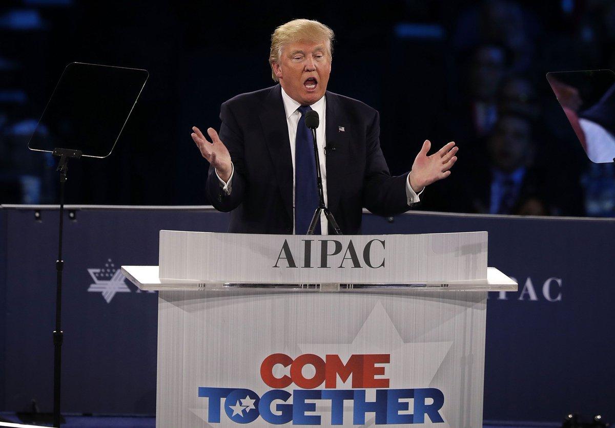 Jared Kushner: The Donald Trump I Know https://t.co/K1wxBGPCPr https://t.co/59fHKggkKX
