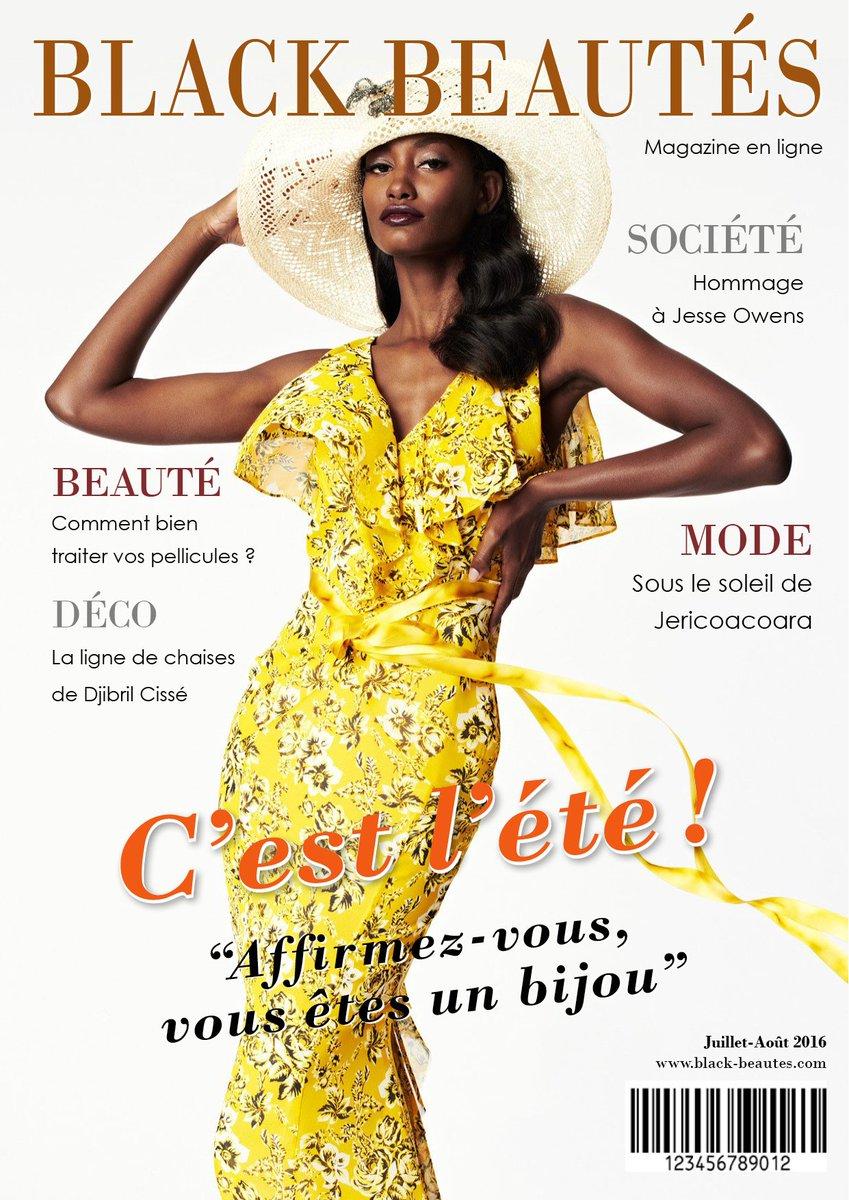 Magazine deco en ligne affordable craft magazine for for Magazine deco en ligne