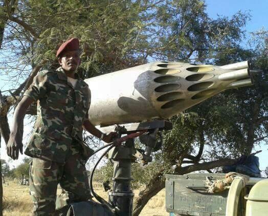 أكبر موسعه صور للجيش السوداني (متجدد) - صفحة 52 CmtNnY1WIAE9YC7