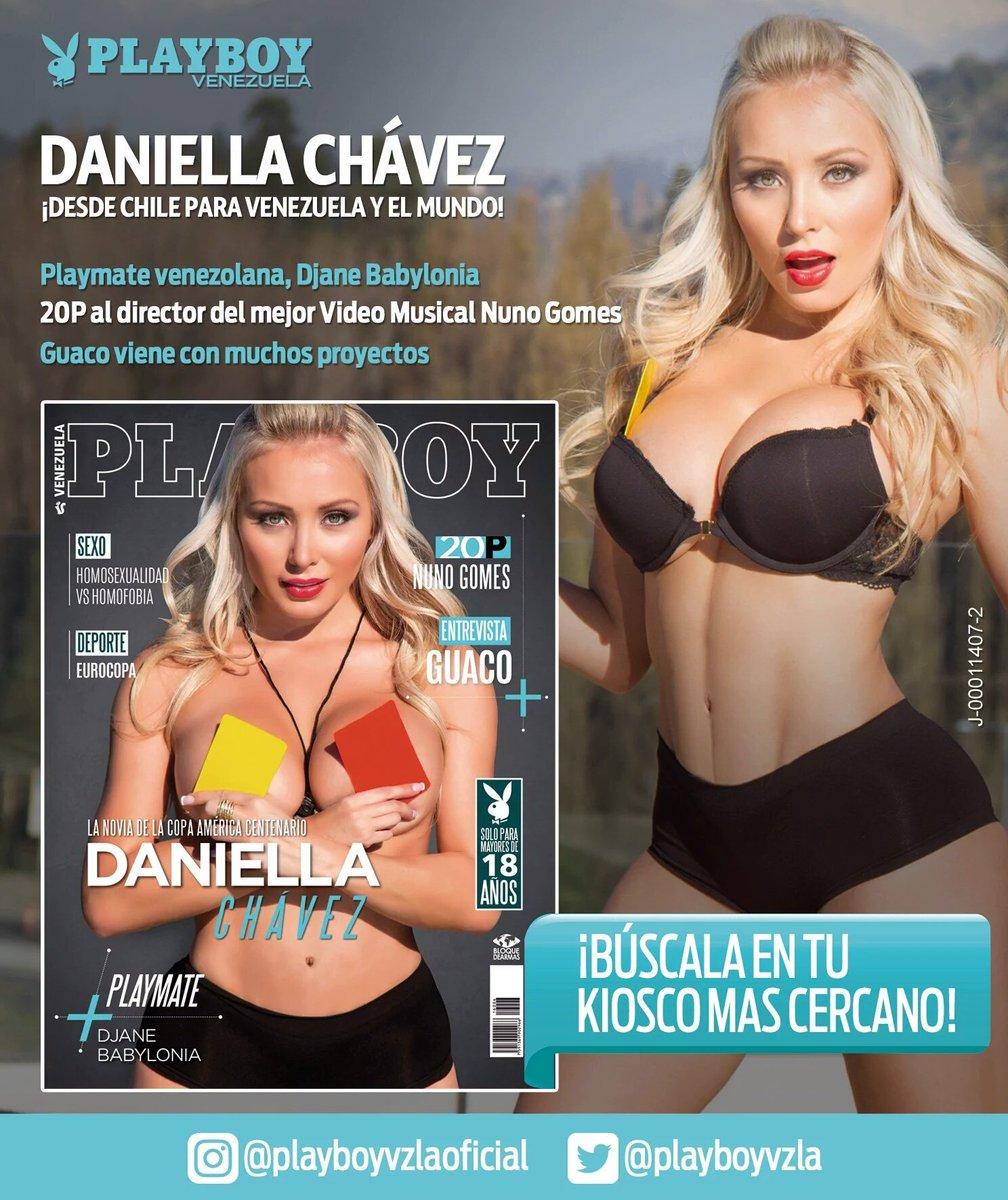 Mejor Playmate Del Mundo Porno el mundo playboy playmate men's sites online