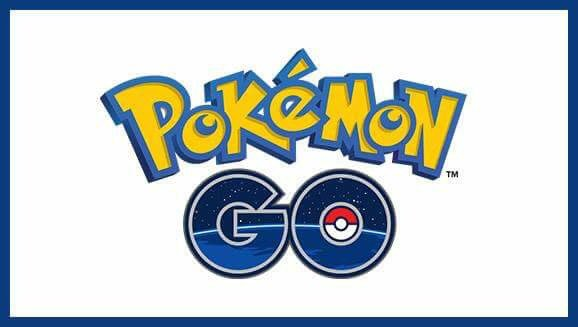 We promise that we'll post when #PokemonGo is live everywhere. Please follow and RT to spread the word!