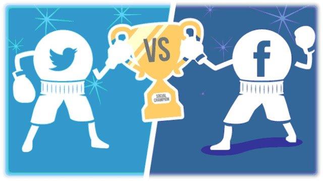 Facebook SMM vs Twitter Social Media Marketing  http://www. myfrugalbusiness.com/2016/07/facebo ok-vs-twitter-social-media-marketing.html &nbsp; …  &lt;-- Read  #SMM #Marketing #B2C #ROI #PPC #CMO<br>http://pic.twitter.com/p2ieRmkXLX